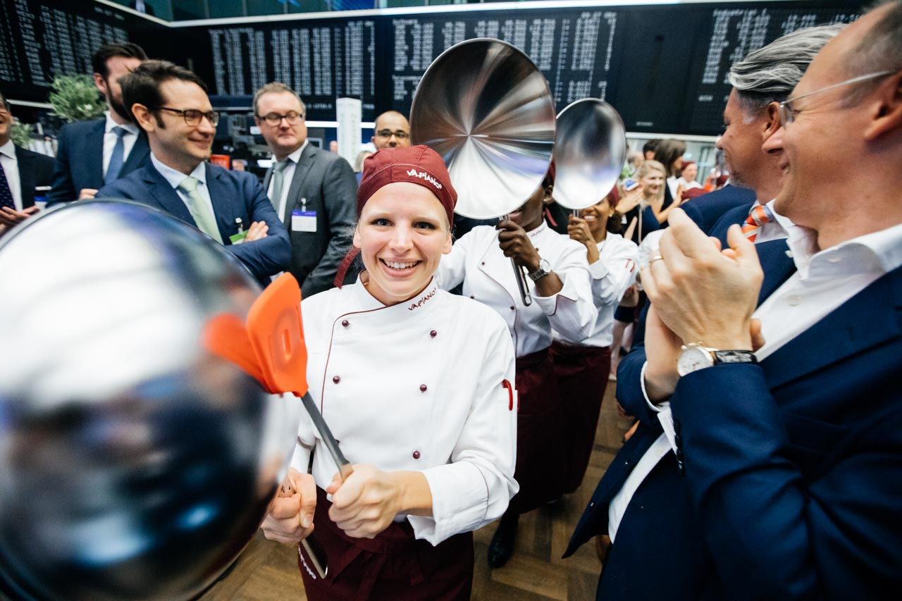 Businessfotografie-Boerse-Frankfurt-Vapianisti-Parkett