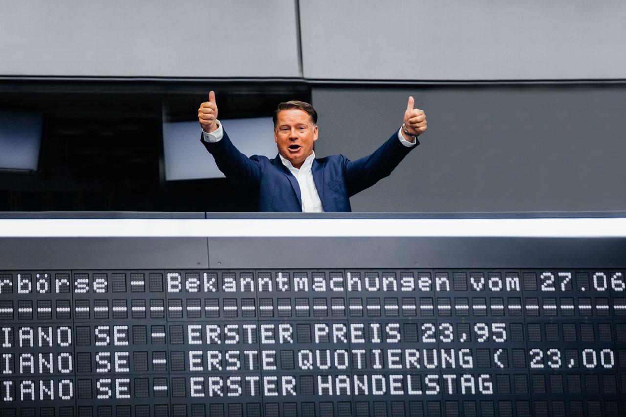 Businessfotografie-Boerse-Frankfurt-Vapiano-Halfmann