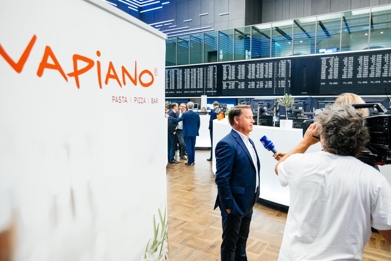 Businessfotografie-Boerse-Frankfurt-Vapiano-Interview