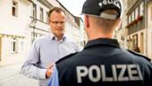 CDU Brandenburg Werbekampagne