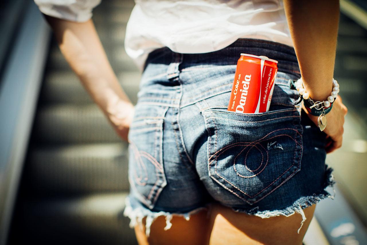 Coke-Blogger-Fashion-Hotpants