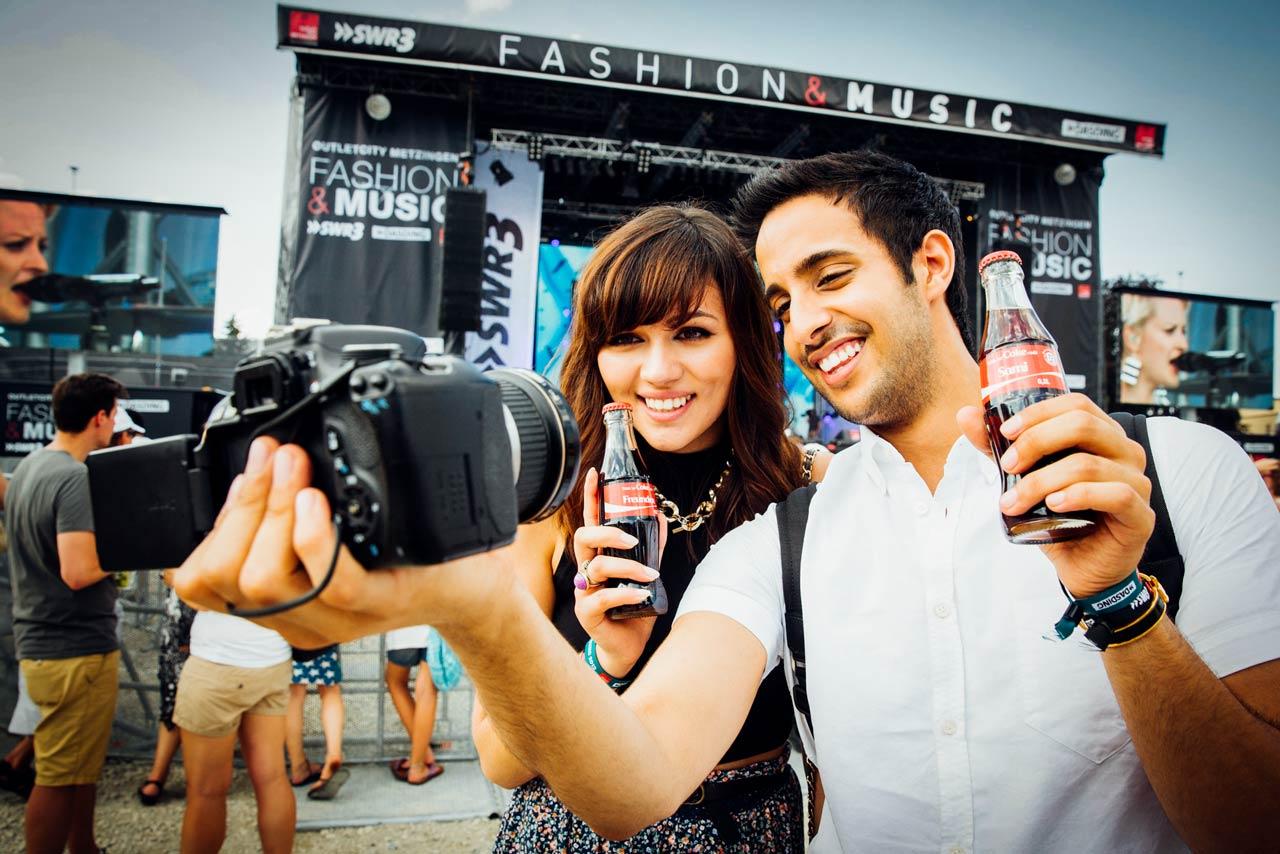 Coke-Blogger-Fashion-Sami-Slimani
