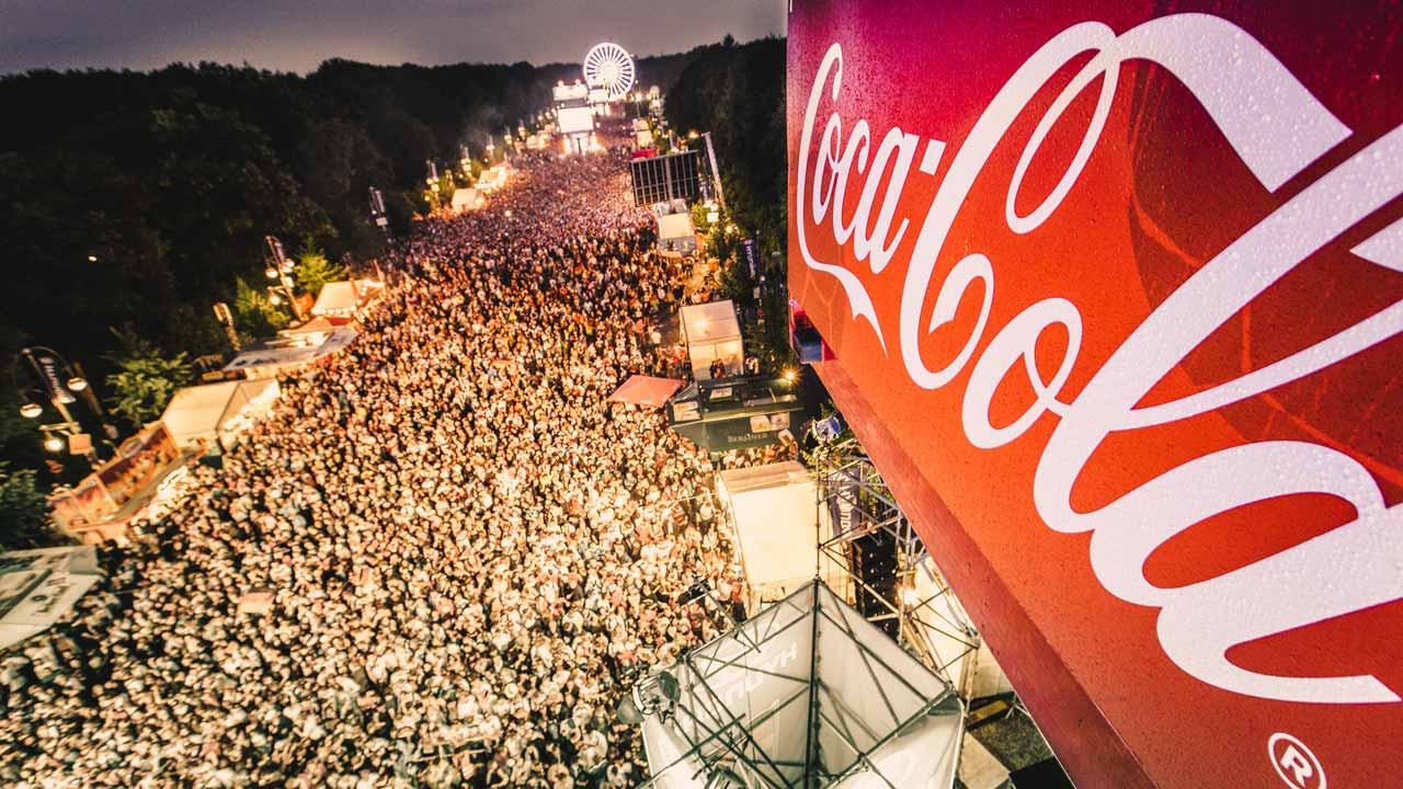 Coke_Fanmeile_0155_16-9_1280