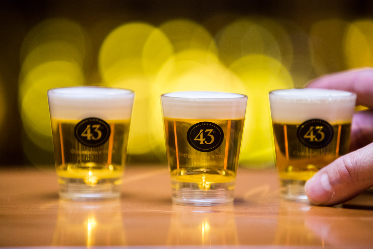 Event-Licor43-Glaeser