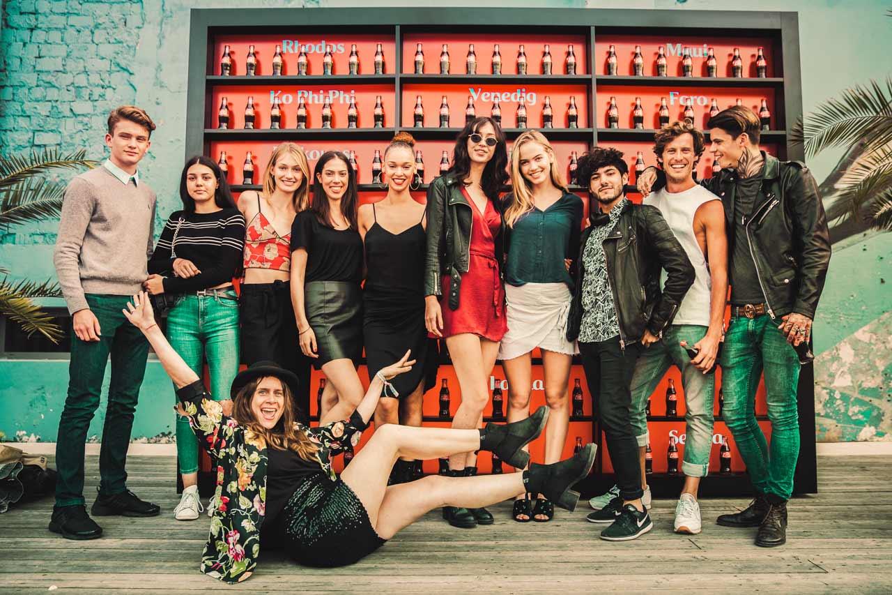Eventfotograf-Berlin-Fashion-Blogger-Haubentaucher