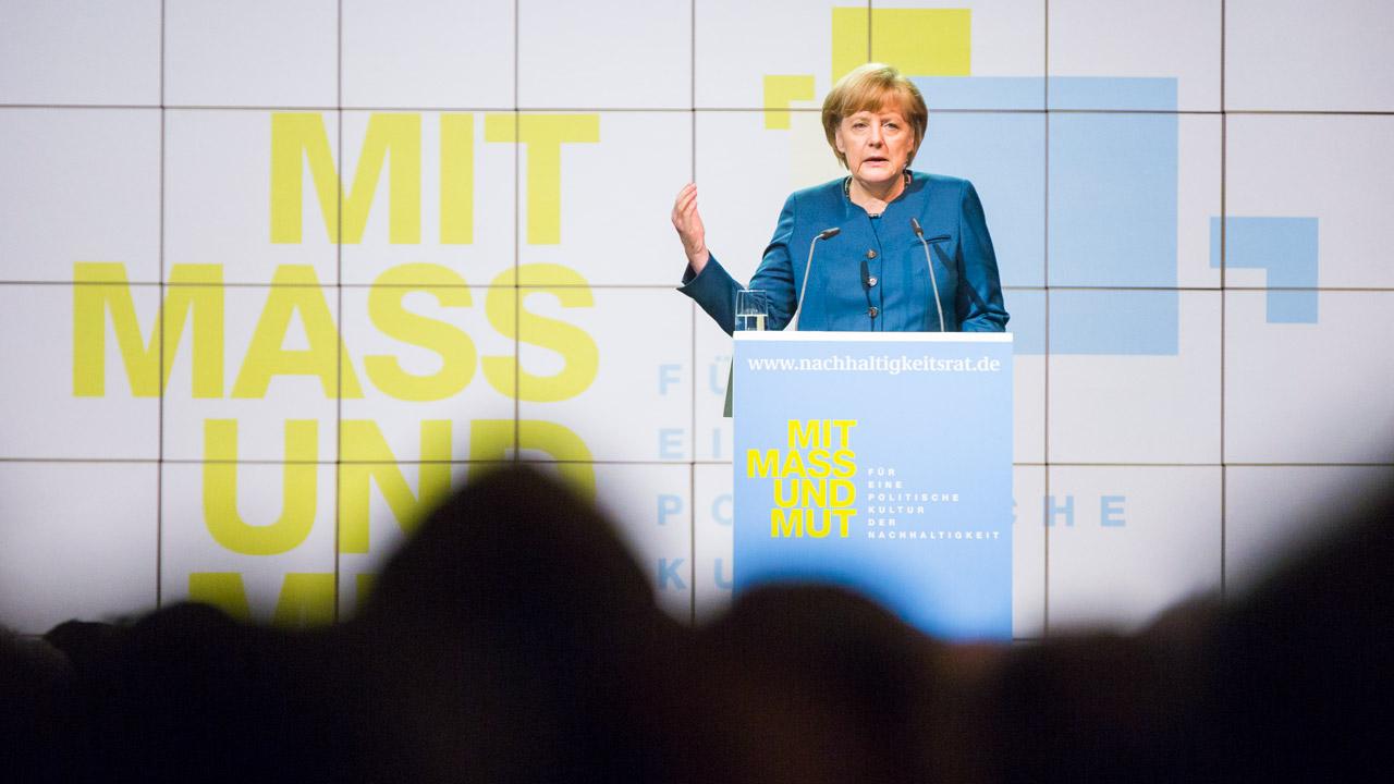 Eventfotograf-Berlin-Merkel-Kongress