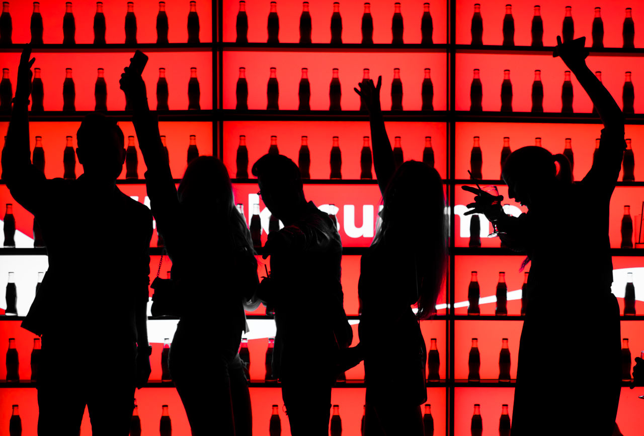 Eventfotograf-Berlin-Silhouette-Tanzen-Haubentaucher