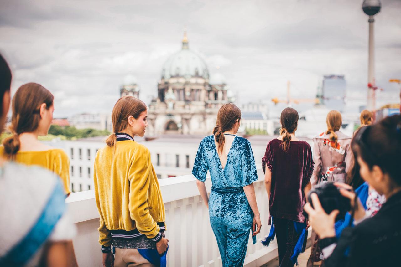 Eventfotograf-Fashion-Week-Berlin-Dom