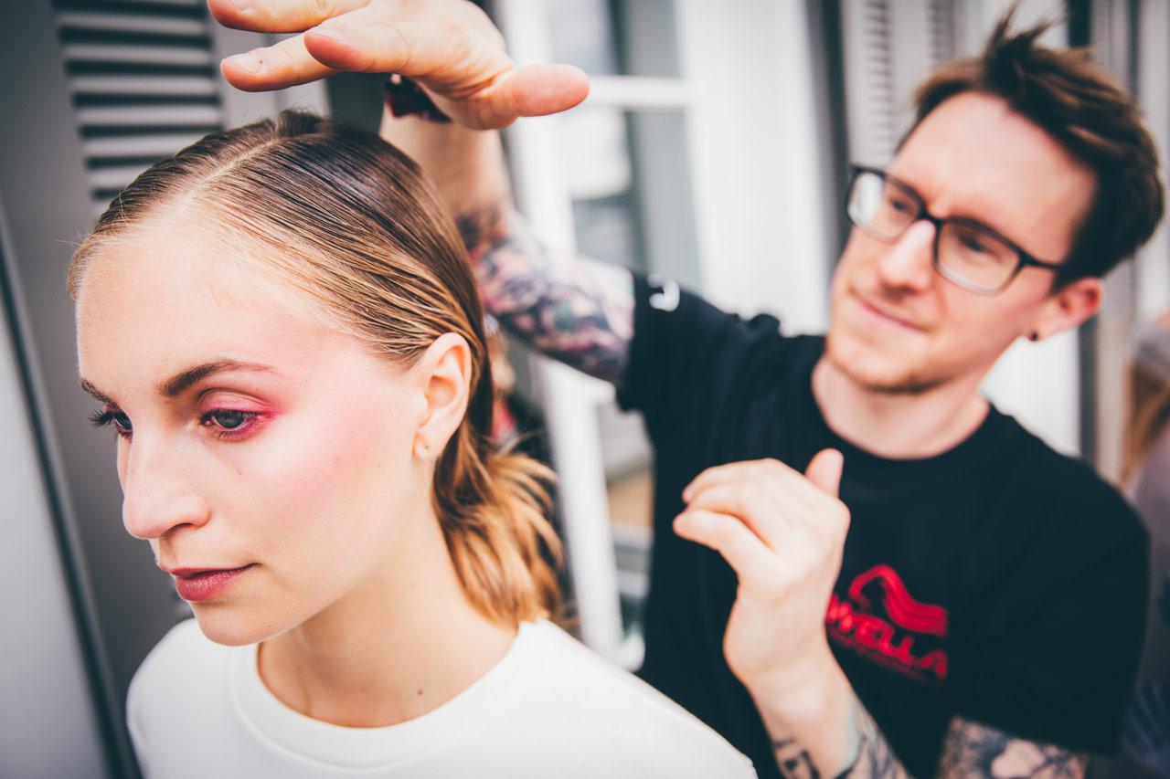 Eventfotograf-Fashion-Week-Berlin-Friseur