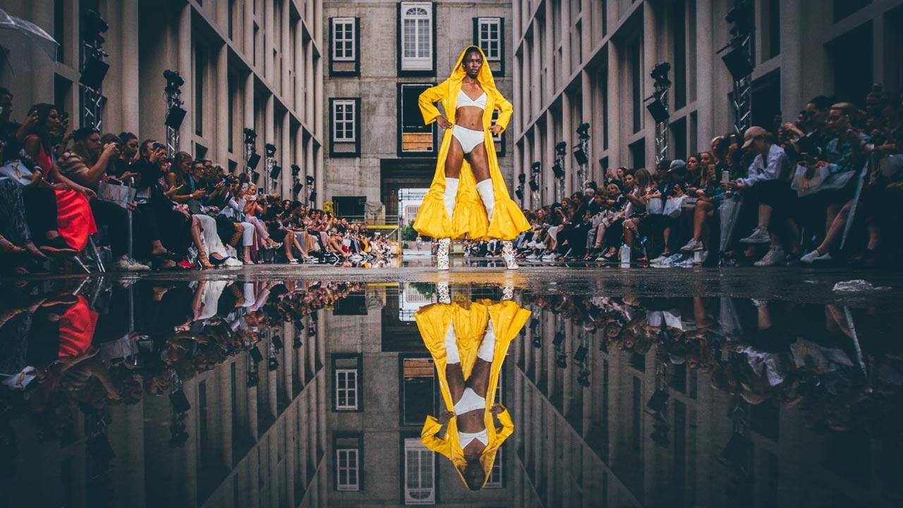 Eventfotograf-Fashion-Week-Berlin-Hoermanseder