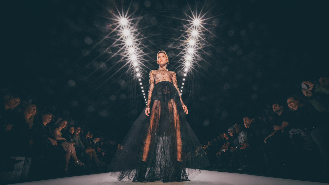 Eventfotograf-Fashion-Week-Berlin-Laufsteg
