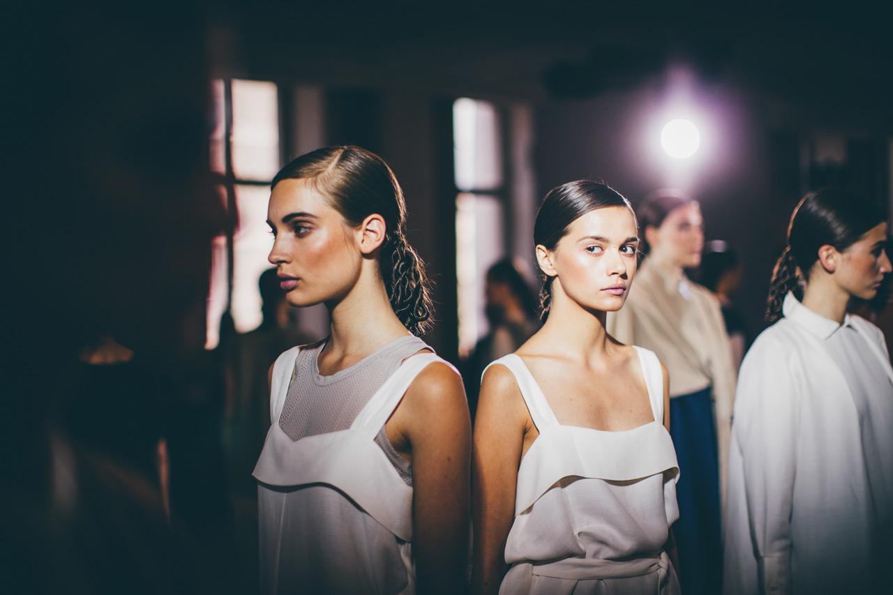Eventfotograf-Fashion-Week-Berlin-Nobi-Talai