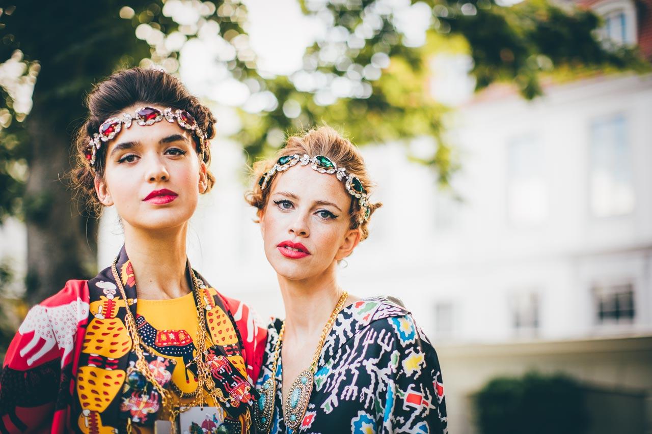 Eventfotograf-Fashion-Week-Berlin- Rianna-Nina