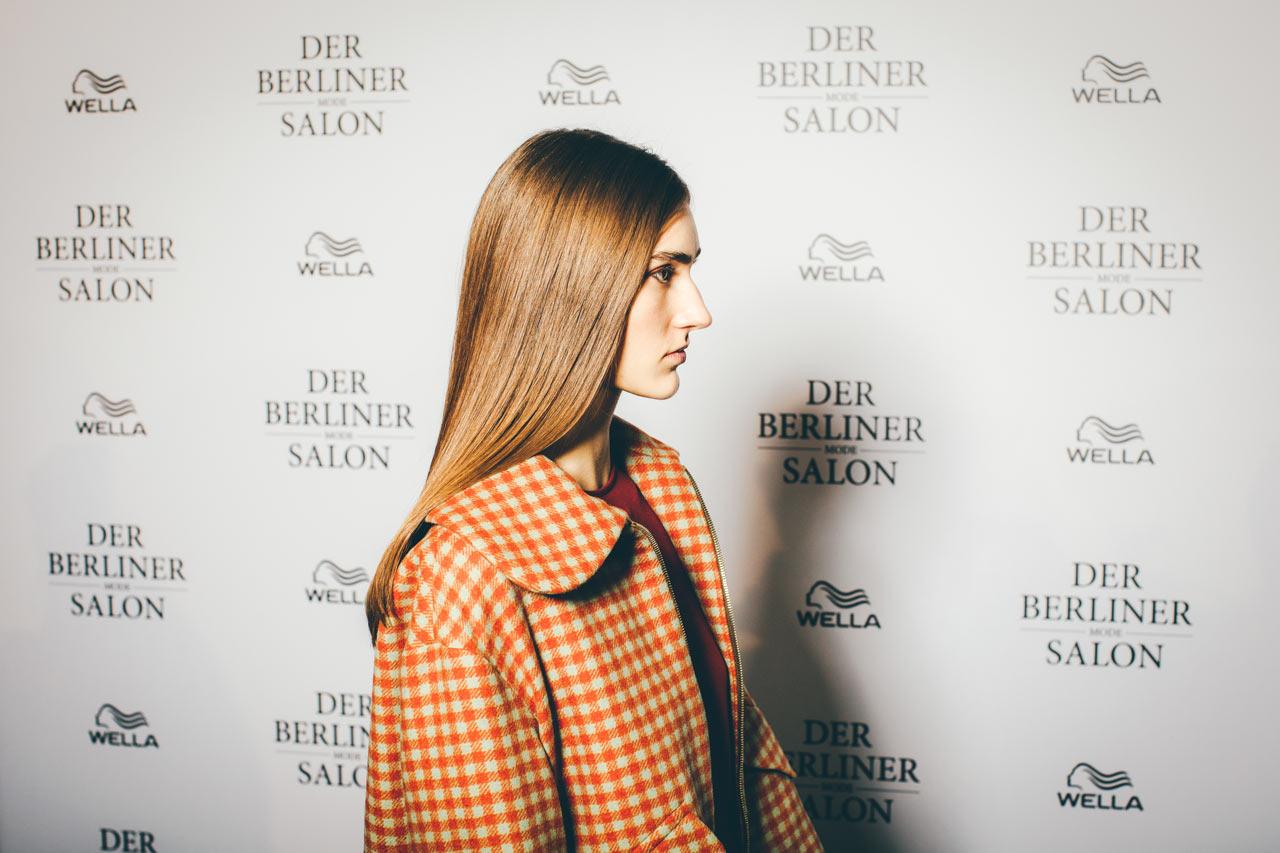 Eventfotograf-Fashion-Week-Berlin-Wella