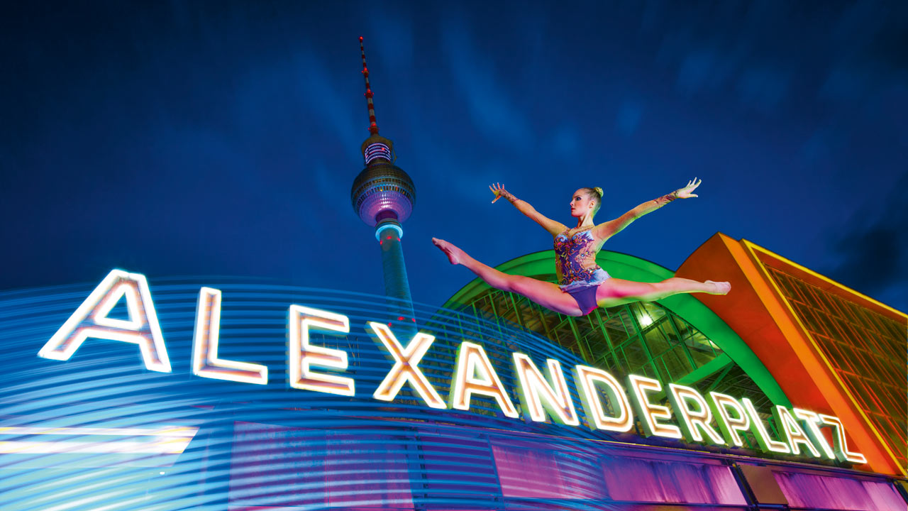Fotokalender-Berlin-Alexanderplatz