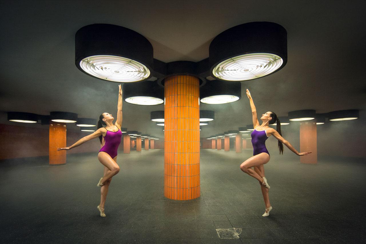 Fotokalender-Berlin-Ballett-ICC