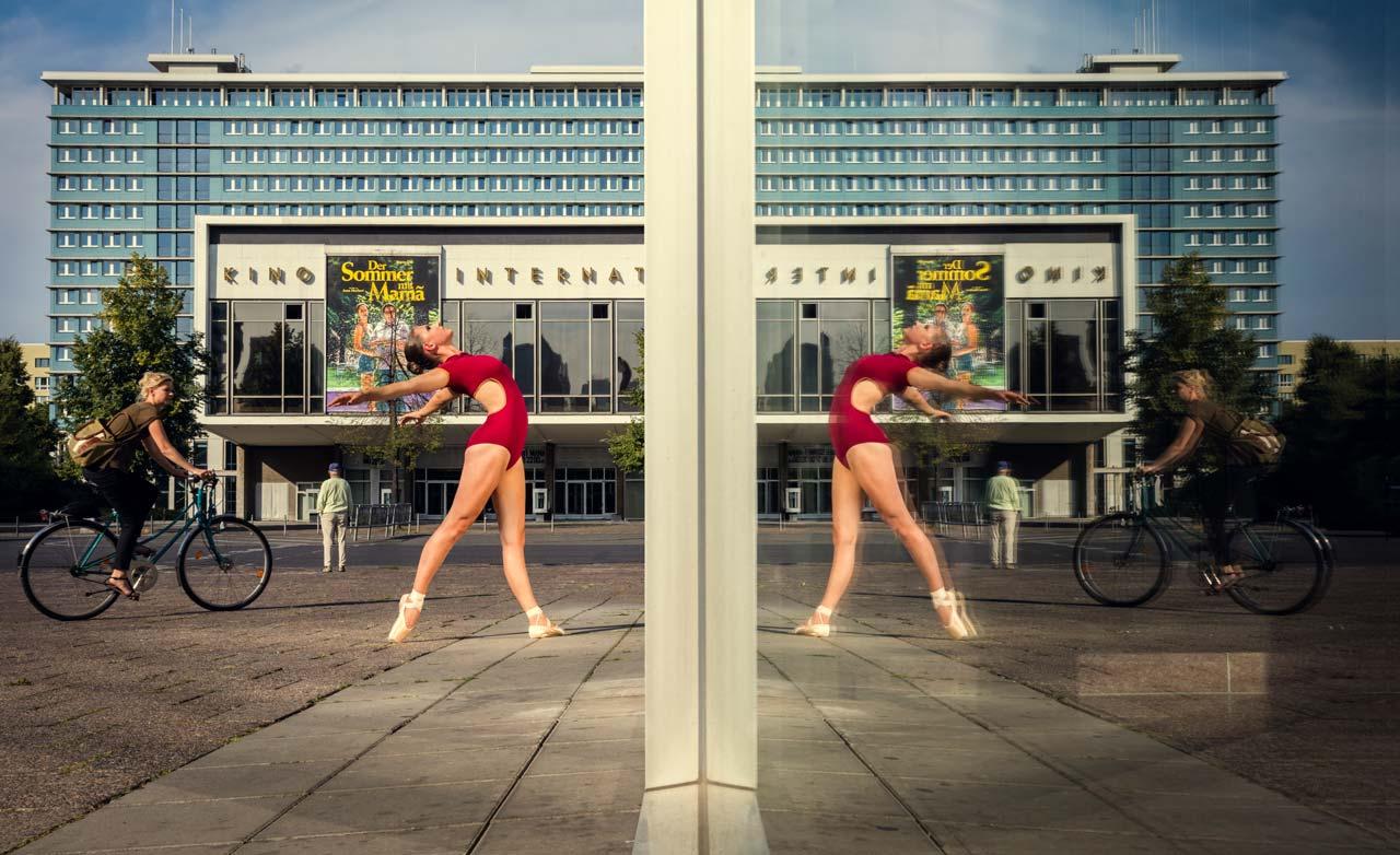 Fotokalender-Berlin-Ballett-Kino-International