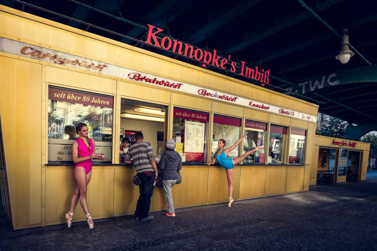Fotokalender-Berlin-Ballett-Konnopke