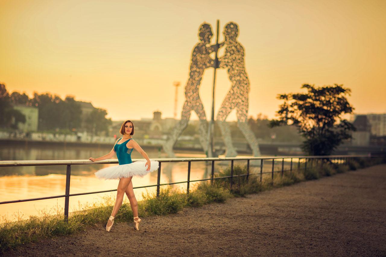 Fotokalender-Berlin-Ballett-Molecule-Men