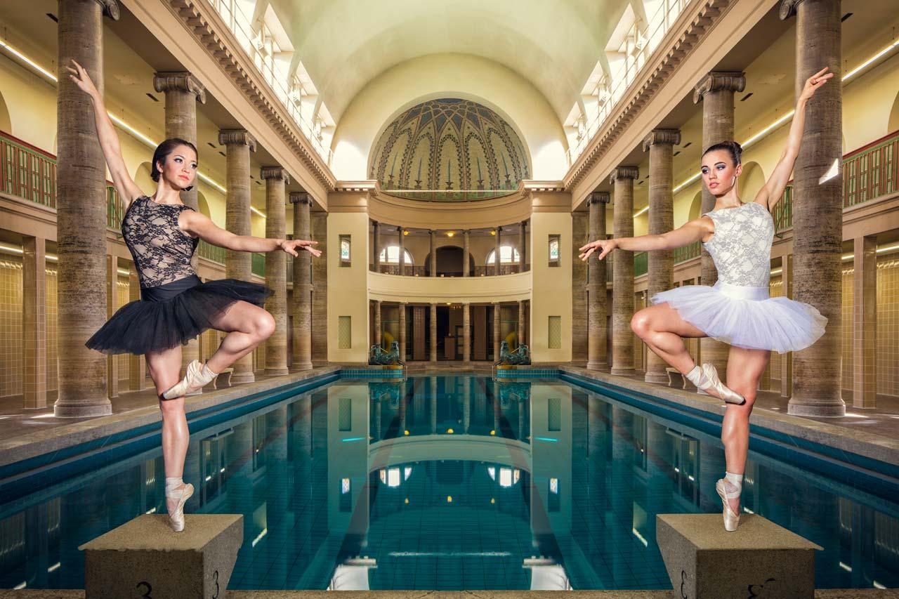 Fotokalender-Berlin-Ballett-Stadtbad-Neukoelln