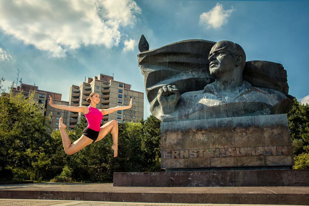 Fotokalender-Berlin-Ballett-Thaelmann
