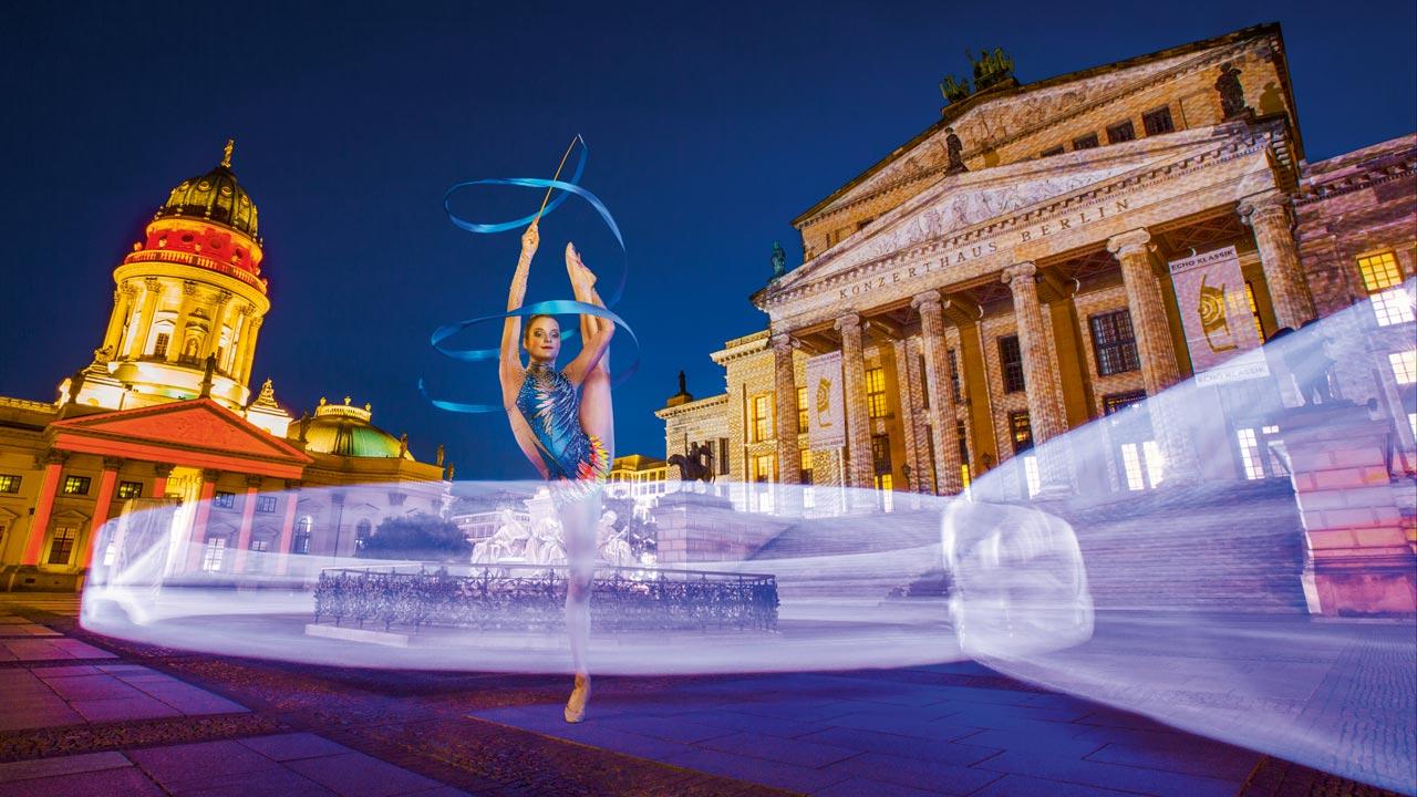 Fotokalender-Berlin-Gendarmenmarkt