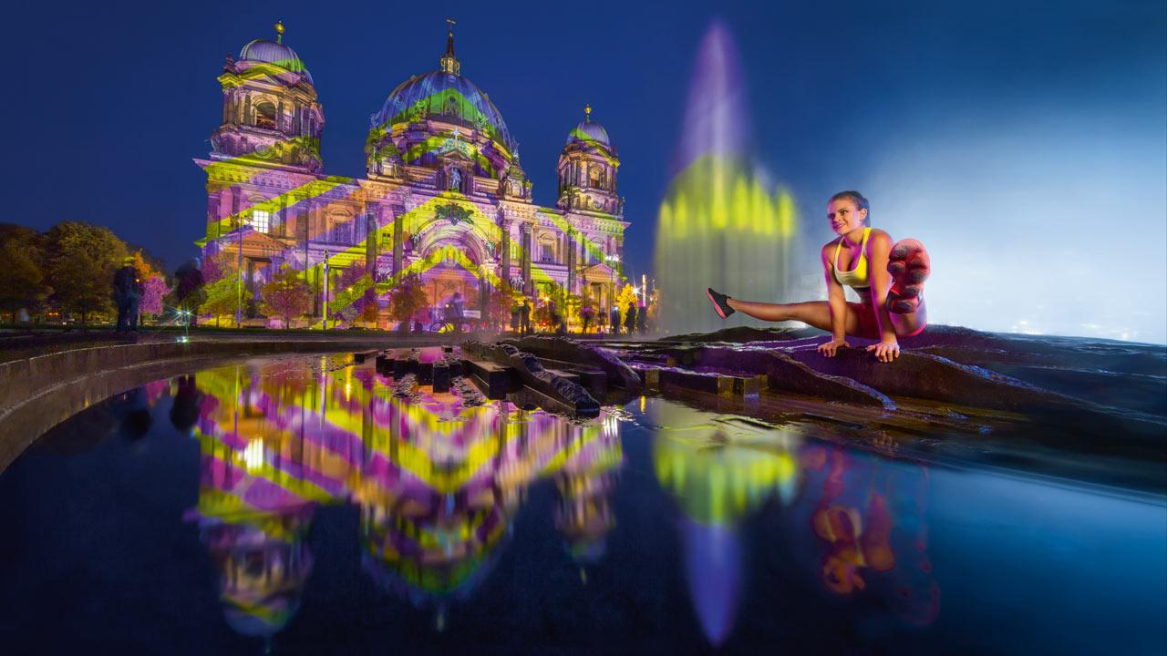 Fotokalender-Berliner-Dom