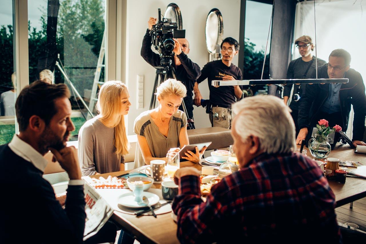 Imagefilm-Funke-Mediengruppe-Produkte