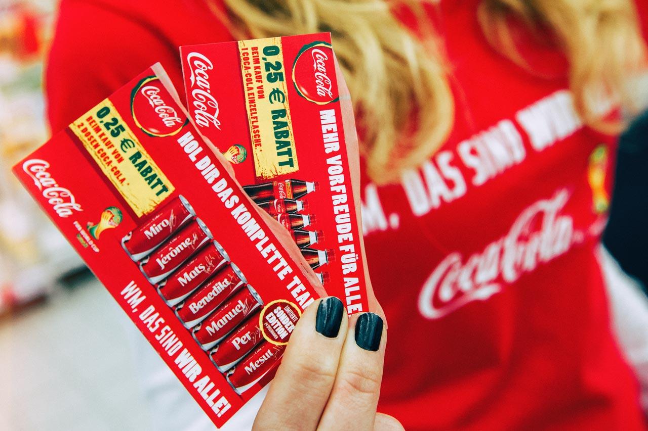 Klassik-Coke-Promotion-Voucher