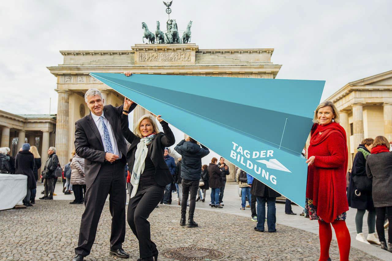 TDB-Eventfotograf-Berlin-Bildungsflieger