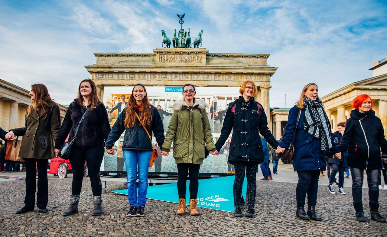TDB-Eventfotograf-Berlin-Brandenburger-Tor