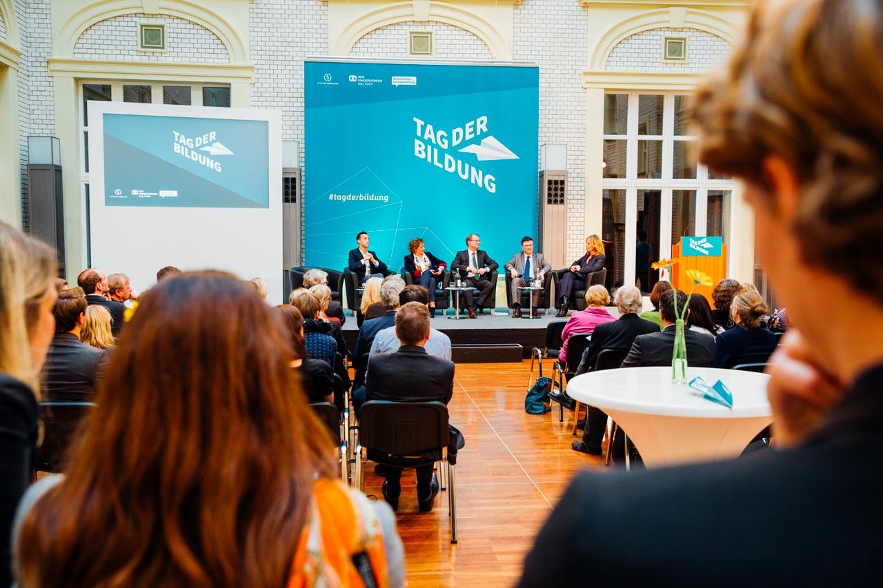 TDB-Eventfotograf-Berlin-FAZ-Atrium