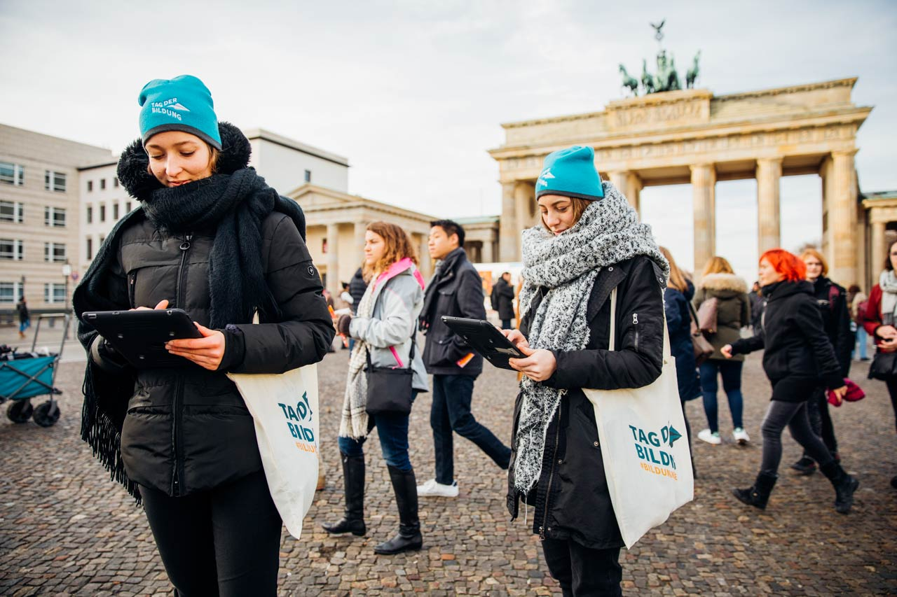 TDB-Eventfotograf-Berlin-Hostessen