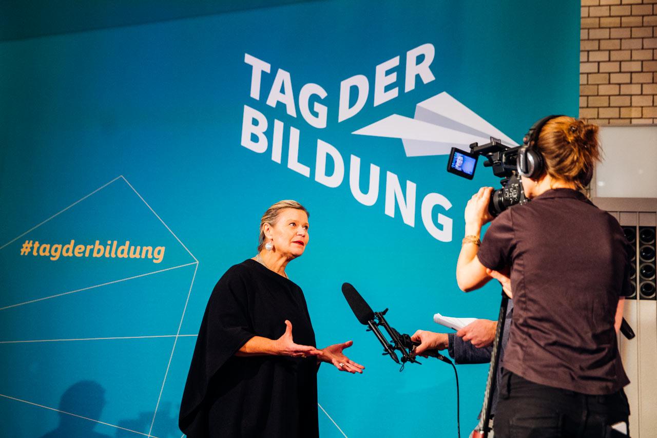 TDB-Eventfotograf-Berlin-Interview