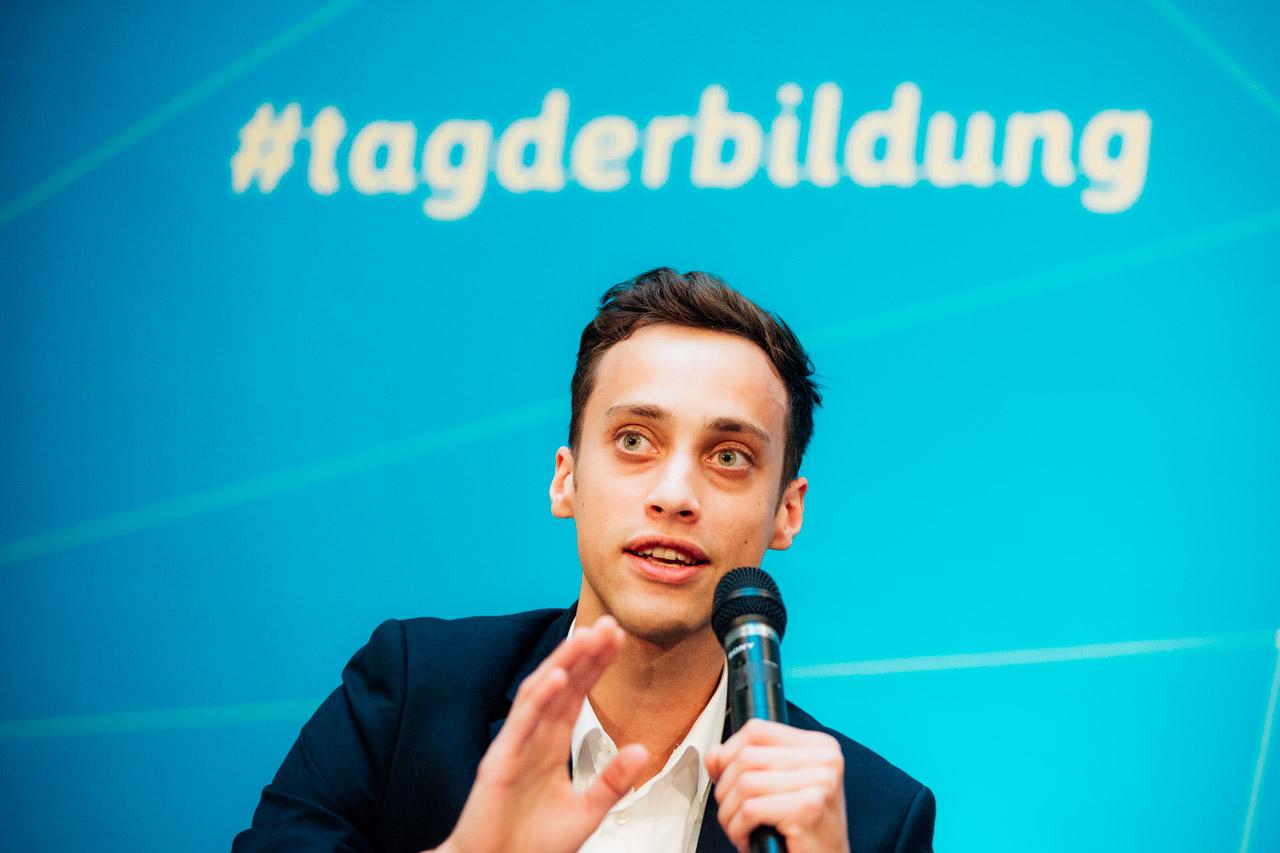 TDB-Eventfotograf-Berlin-Moderator