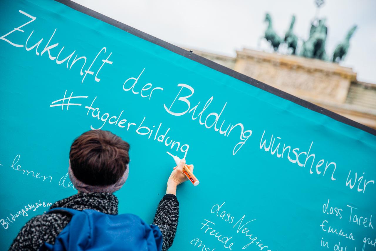 TDB-Eventfotograf-Berlin