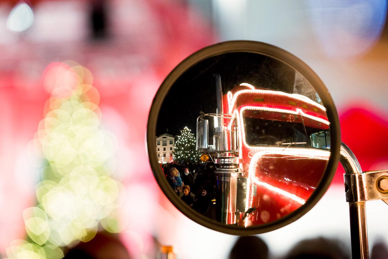 Weihnachtstruck-Tour-Spiegel-Coca-Cola