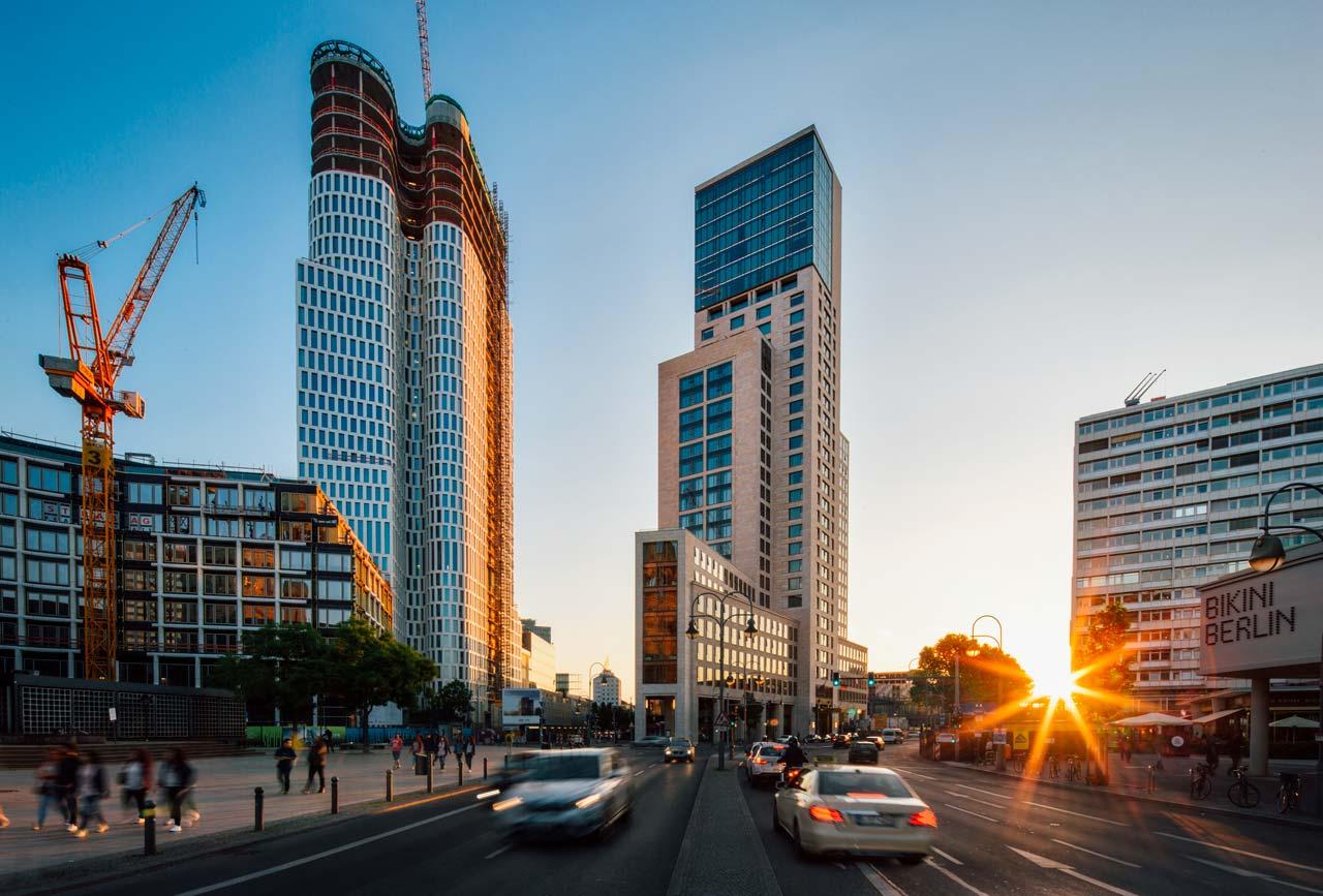 Werbung-CDU-Berlin-City