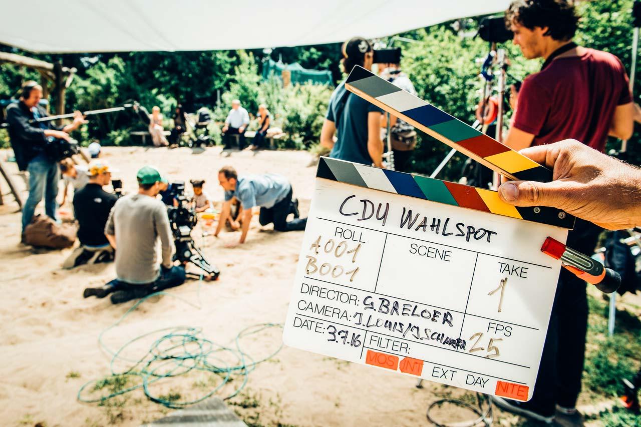 Werbung-CDU-Berlin-TV-makingof-3